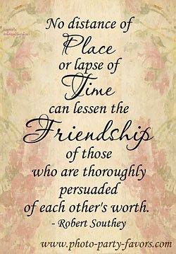 Old Friendship Quotes. QuotesGram