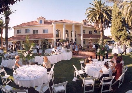 13 best sacramento wedding and reception venues images on outdoor wedding junglespirit Images