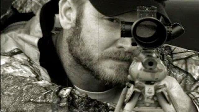 Blogul Dianei: American Sniper - Un film regizat de Clint Eastwoo...
