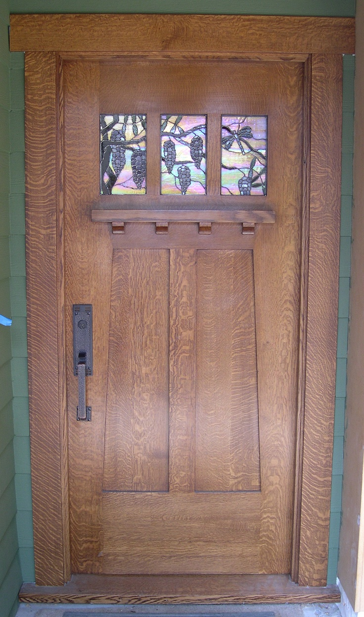 90 Best Ideas About Craftsman Style On Pinterest Copper