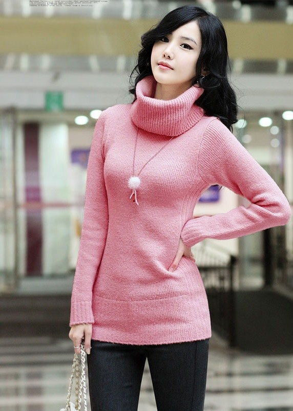 Korean Style Fashion Shopping Guide