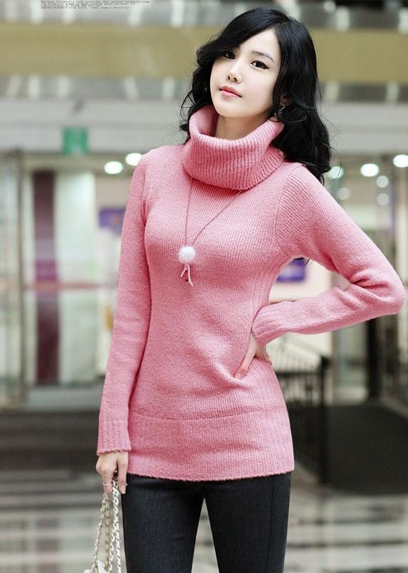 Korean Style Fashion Shopping Guide