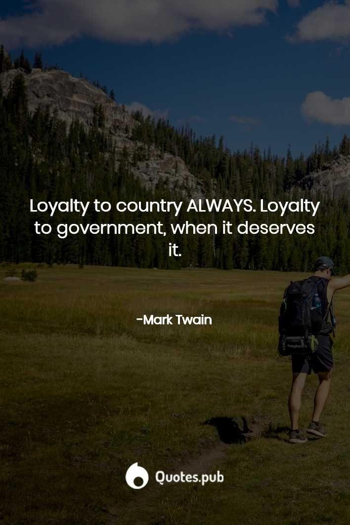 Mark Twain Quotes Mark Twain Quotes Patriotic Quotes Jack Kerouac Quotes