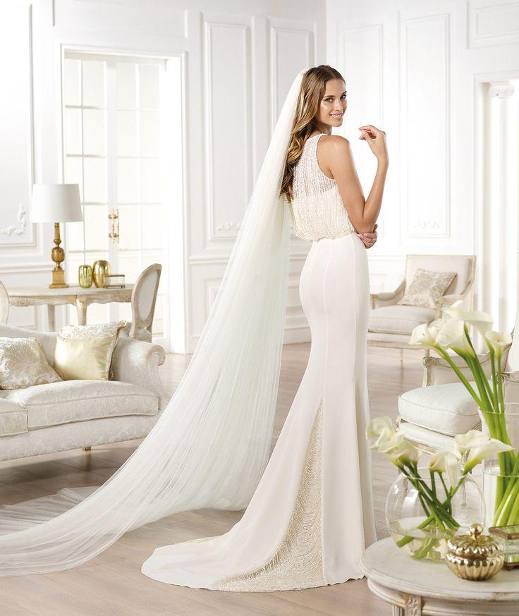 25+ best Wedding Gown: Style \
