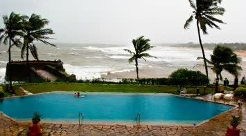 In case you are preparing to take a look at India, you cannot overlook to take a look at Goa. Goa is among the most preferred and most gorgeous states in India. Goa has just about just about every excellent which tends to make a spot excellent to get a tourist spot. Goa is generally known as the Beach capital of India.
