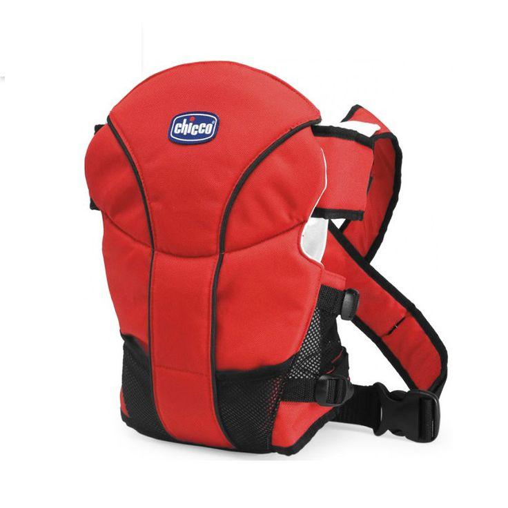 Mais vendidos este mês Novo nascidos cesta portador de bebê Canguru Sling Saco mochila transportando crianças bebek kanguru ergonômico pognae