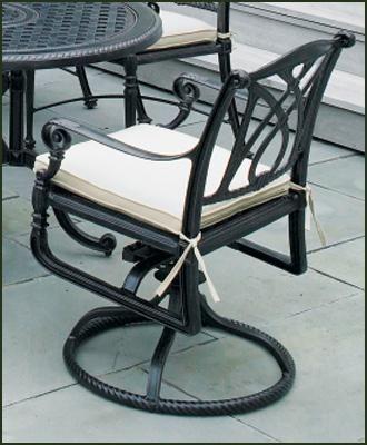 138 best walpole outdoors furniture images on pinterest walpole
