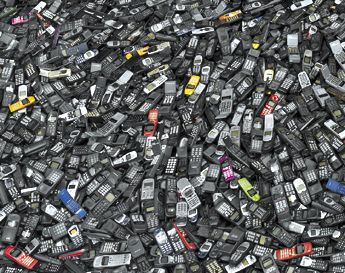 E- Waste which is also known as electronic material waste recycling process involves electronic devices and peripherals that are thrown into landfills. A lot of consumers are there who are unaware of the e-waste method of recycling and think that old electronic gadgets such as: old TVs and computers need to be thrown out rather than disassembled for parts. By realizing the potential of e-waste recycling, a number of people have started e-waste recycling business.