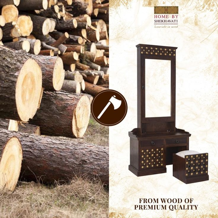 From Wood to Premium Quality Sheesham wood has a beautiful irregular grain  structure which is very. Best 25  Sheesham wood furniture ideas on Pinterest   Computer
