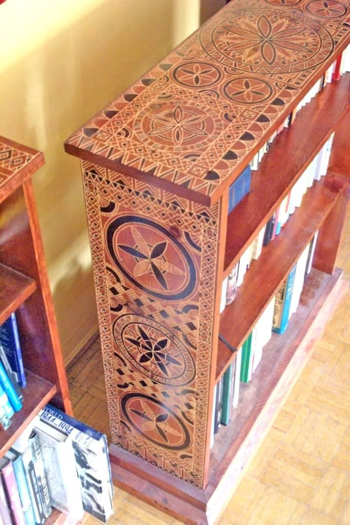 Best wood carving furniture furnishings images on