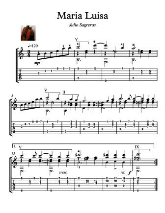 solo guitar playing book 2 pdf