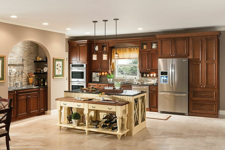 42 Best Images About Downstairs Remodel On Pinterest Kitchen Photos Windsor And Allen Roth