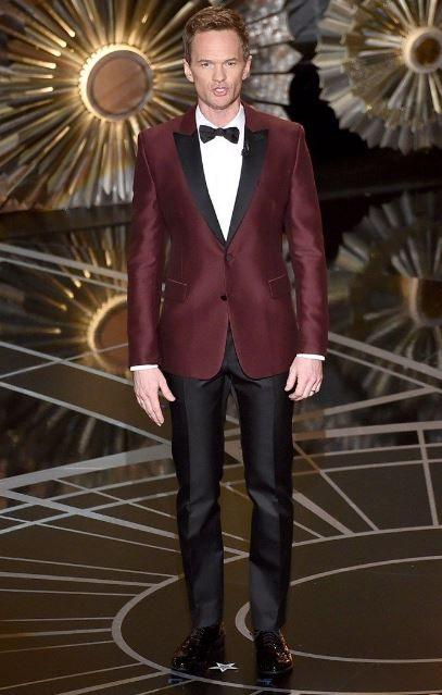 The 25+ best Maroon tuxedo ideas on Pinterest