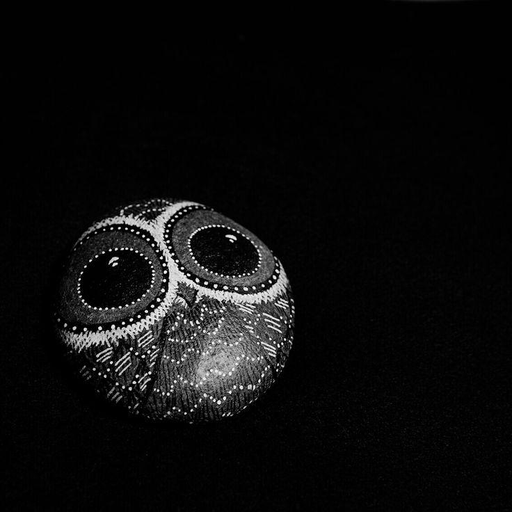 Les 19 meilleures images du tableau bricolages sur for Nettoyer galets blancs