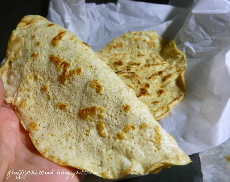 Do you think a low carb, keto-approved and gluten free tortilla or wrap is a myth or worse, an oxymoron? Well, Susie T. and Fluffy Chix...