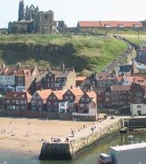 Whitby!: Spaces, Favorite Places, Favorite Cities, Charms, My Sons, Holidays Favourit Places, Happy Holidays, Photo