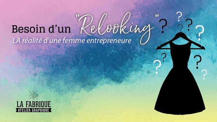 Les femmes entrepreneures sont en évolution constante et, en cours de route, le besoin de changement est inévitable!   Bonne Lecture :)