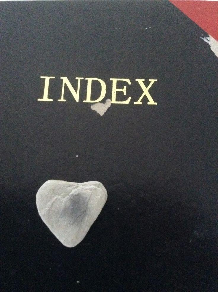 Hearts from dad. metaphysicalawakenings.com