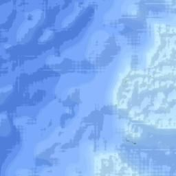 M4.7 - 124km NW of Diego Garcia, British Indian Ocean Territory 2013-11-10 23:15:42 UTC