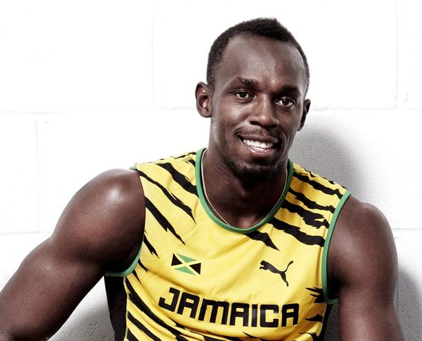Usain Bolt won the 2017 ESPY  Best International Athlete ESPY Award for his gold-winning performance in the 100m, 200m and 4x100m relay at Rio 2016.  Bolt who will retire this year completed an unprecedented 'triple-treble' at three consecutive Olympics. This is Usain Bolt's third ESPY as he won the Best International Male Athlete award in …