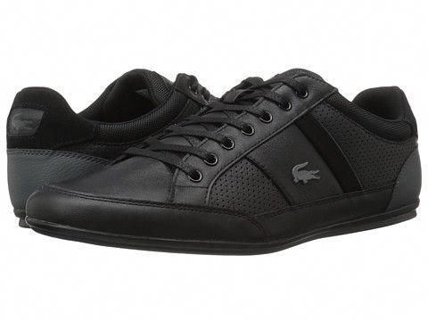 502cc2113dc LACOSTE Chaymon 316 1.  lacoste  shoes  sneakers   athletic shoes ...