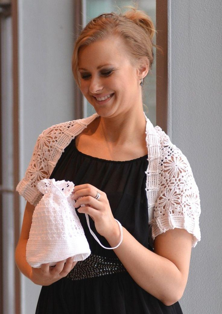 Tekstiiliteollisuus - Almina
