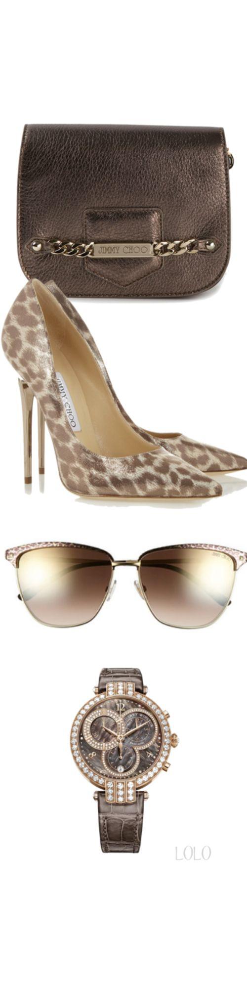 Choo style essentials §