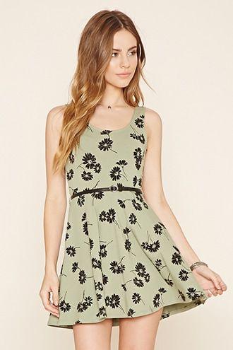 265 besten Clothes I want Bilder auf Pinterest | Fleece schlafanzug ...