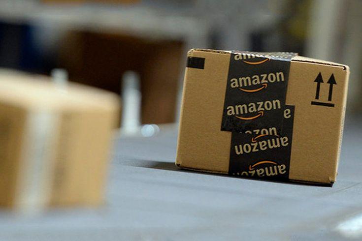 Hamilton Just Lost the Amazon 2nd Headquarters Bid   TrueResident