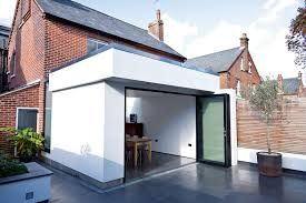 contemporary extension - Google Search