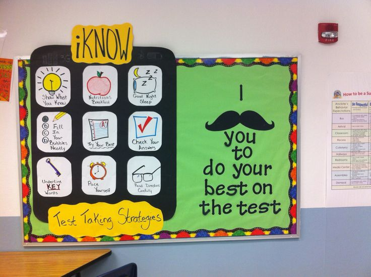 best 25 mustache bulletin board ideas on pinterest. Black Bedroom Furniture Sets. Home Design Ideas