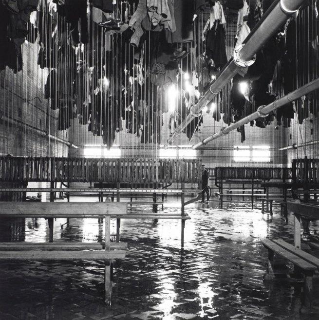 9---Drying-Room,-Pit-head-Baths,-Ashington-Colliery,-Northumberland-WEB