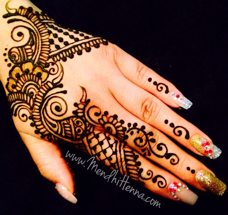 Fall Henna Designs: 1000+ Images About Simple Henna On Pinterest