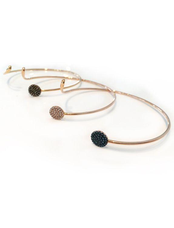 YANNIS SERGAKIS bracelets – ALEXANDRIDIS - gallery ΚΑΠΠΑ