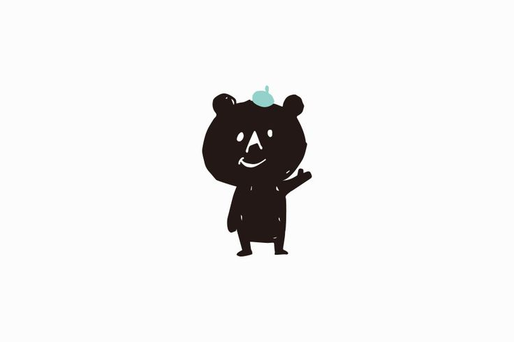 アート×プレスクール×ギャラリーのキャラクターデザイン_愛知県日進市 アルテコローレサムネイル