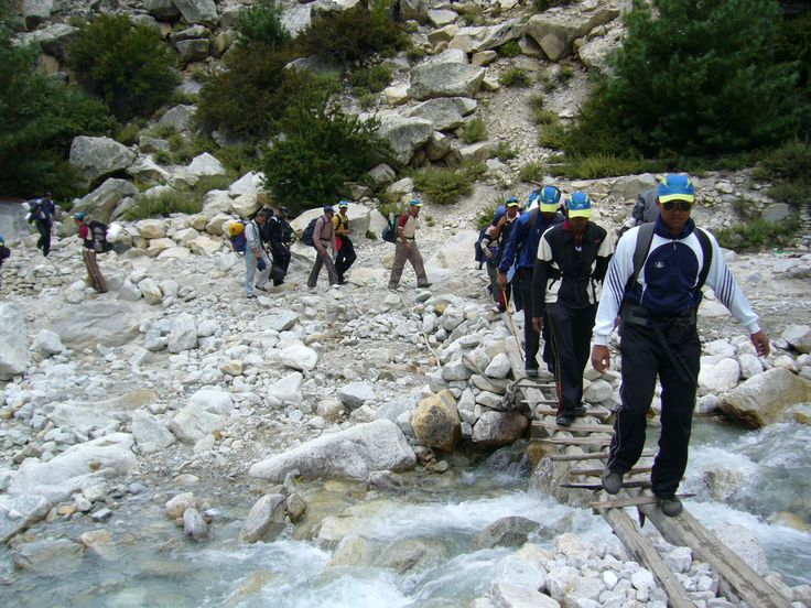 Adventure in Shimla- are you looking for adventure in shimla we provide the great service at best price visit us