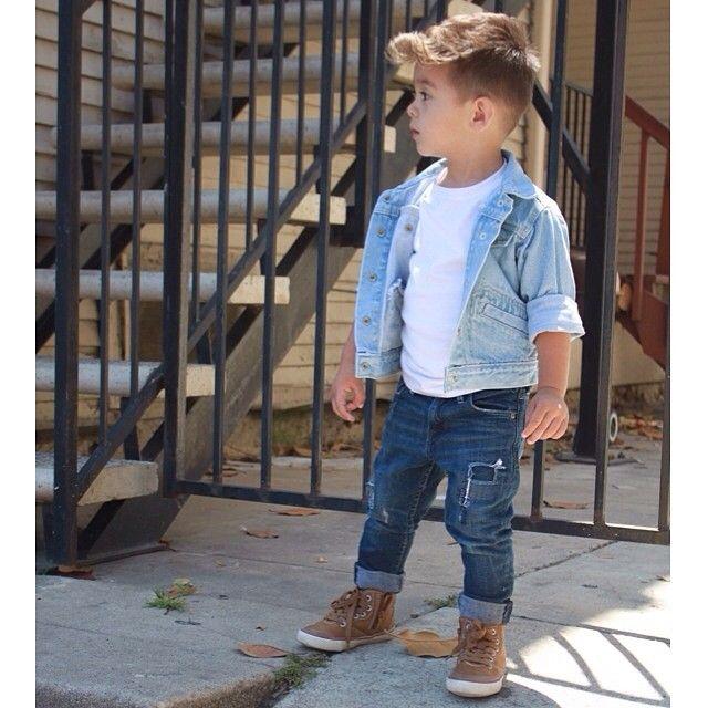 25+ Best Ideas About Toddler Boy Photos On Pinterest