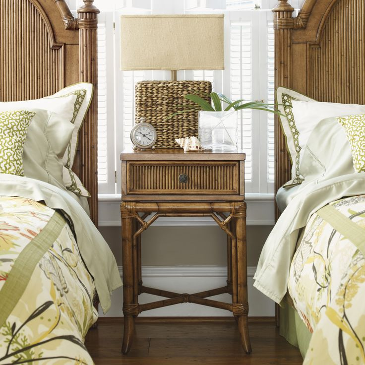 36 best images about tommy bahama ish on pinterest votive holder furniture and rattan - Tommy bahama bedroom decorating ideas ...