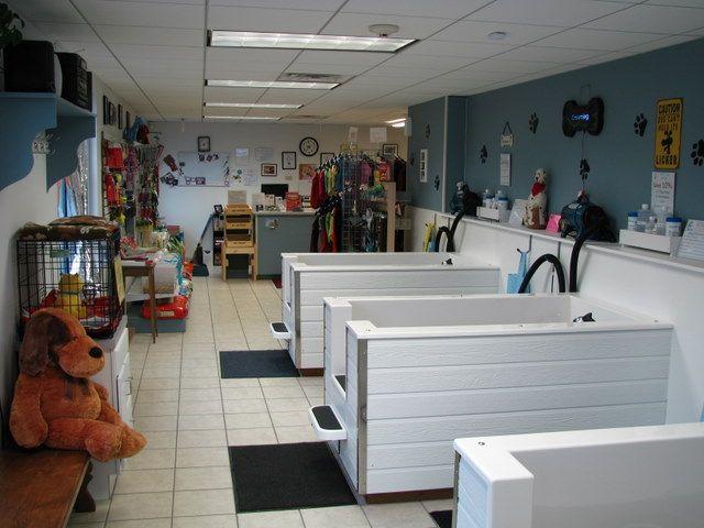 Clean Room Services Inc Brockton Ma