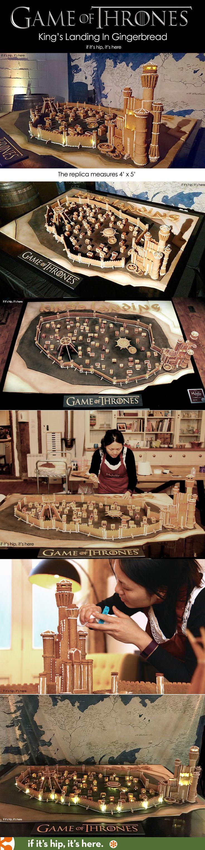 Game Of Thrones - hotstar.com