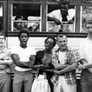 Freedom Summer was a nonviolent effort by civil rights activists to integrate Mississippi's segregated political system during 1964. It began late in 1963 when the Student Nonviolent Coordinating Committee (SNCC) and the Congress of Racial Equality (CORE) decided to recruit several hundred northern ...Freedom Summer was a nonviolent effort by civil rights activists to integrate Mississippi's segregated political system during 1964. It began late in 1963 when the Student Nonviolent…