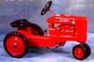 *ANTIQUE PEDAL CARS ~ Pedal Car Plus specializes in pedal cars for sale, antique pedal car and pedal plane reproductions, pedal car parts