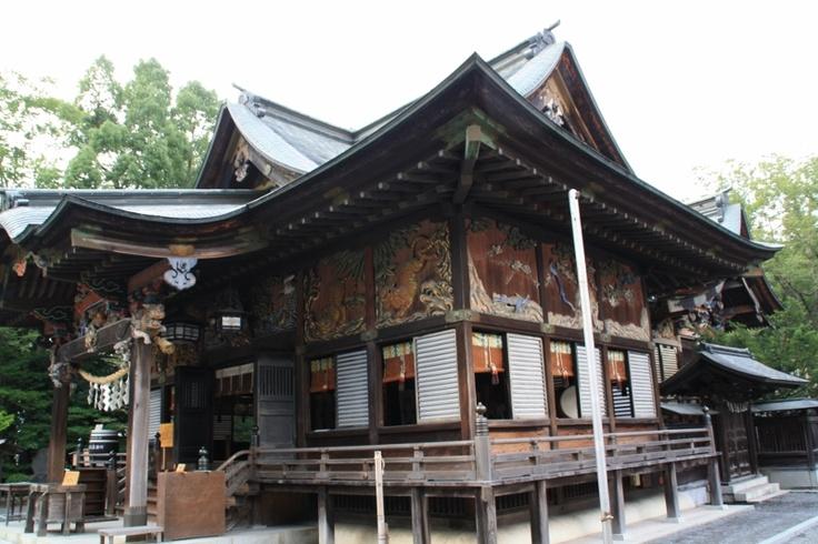 Chichibu-Shrines_002
