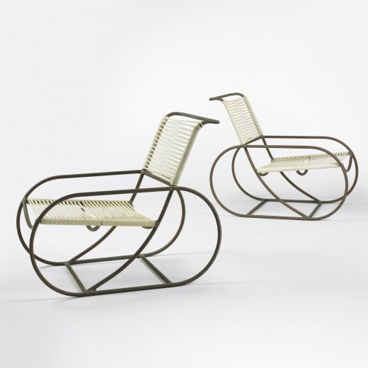 248 Best Chairs Images On Pinterest Armchairs Chairs