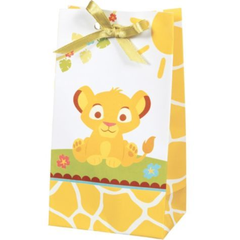 baby shower on pinterest lion king birthday jungle baby showers and