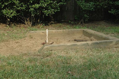 1000+ images about Horseshoe pit on Pinterest | Hunting