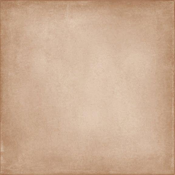 FONDOS - Tita K - Picasa Web Albums | Backgrounds | Pinterest