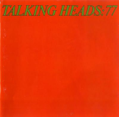 Talking Heads 77 Remastered Zip