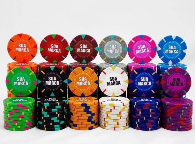 https://www.cidadedopoker.com.br/prod,idloja,15470,idproduto,5572988,fichas-fichas-personalizadas-fichas-de-poker-personalizadas-14gms-modelo-prime