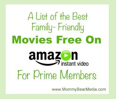 "If you are like me, it's almost impossible to find the best Amazon Prime movies and TV shows. There is so much ""crap"" on there but there are a few gems we have listed below that you just may enjoy and not be embarrassed to watch.  Please let us know in the comments secti"